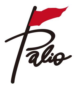 パーリオ ゴルフ練習場